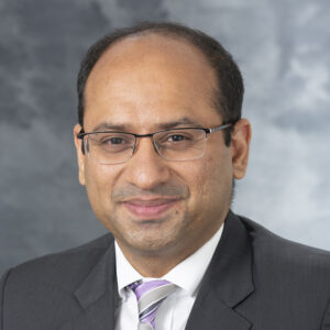Picture of Prashant Nagpal, MD