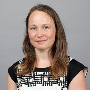 Picture of Nancy Ann Little, MD