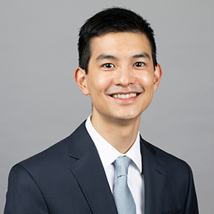 Picture of Isaiah Tan, MD