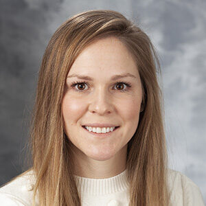 Picture of Melissa Carroll, MD