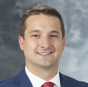 Picture of Eric Monroe, MD