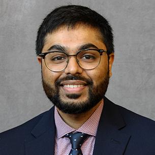 Picture of Rasheed Nawaz, MD